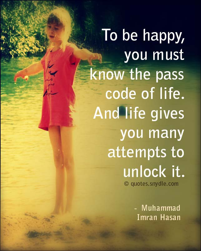 best-quotes-on-positive-attitude-with-image