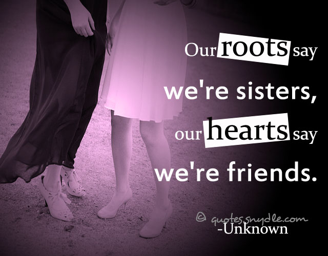 best-sister-quotes10