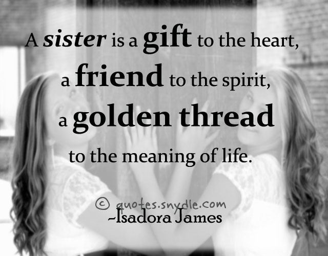 best-sister-quotes2