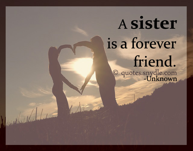 best-sister-quotes3