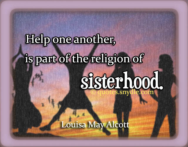 best-sister-quotes4