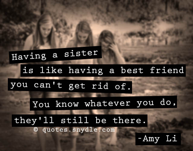 best-sister-quotes5