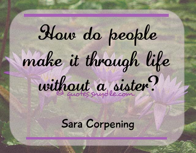 best-sister-quotes6