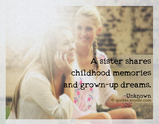 best-sister-quotes8