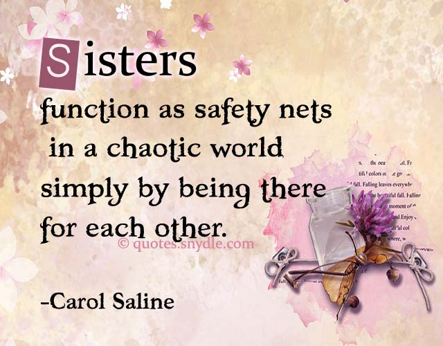 best-sister-quotes9