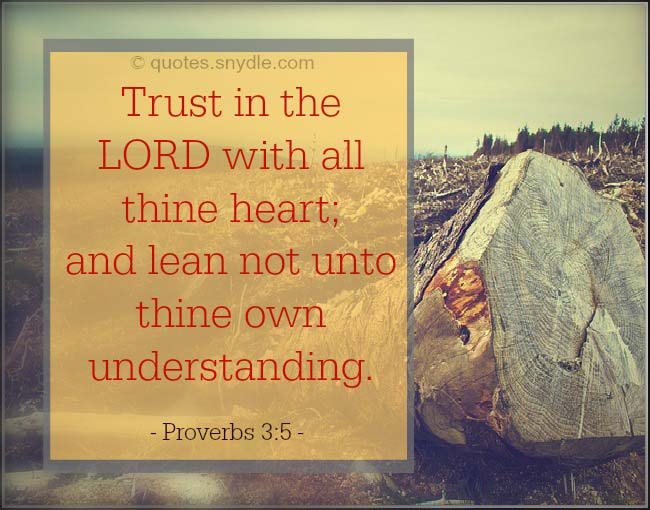 bible-quotes-about-faith-with-image