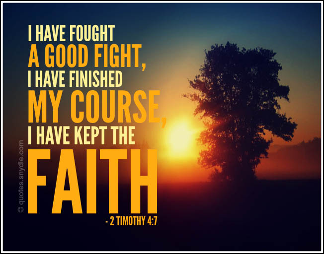 bible-quotes-and-sayings-about-faith-with-image