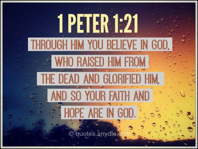 bible-quotes-and-sayings-about-faith-with-picture