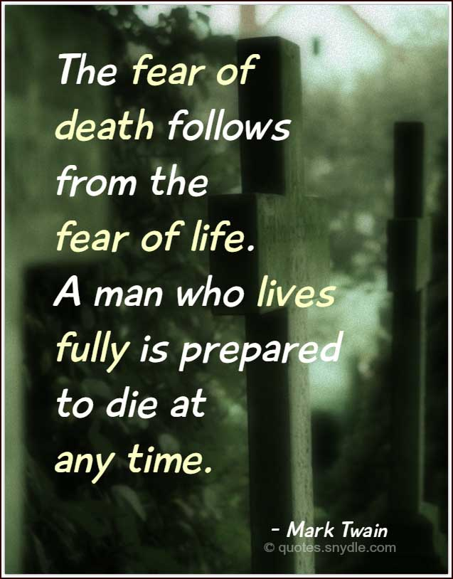 comforting-quotes-about-death-with-picture