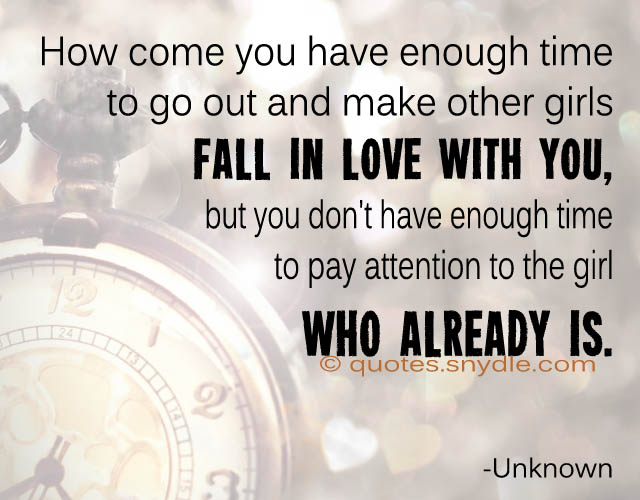 crush-quotes-for-him