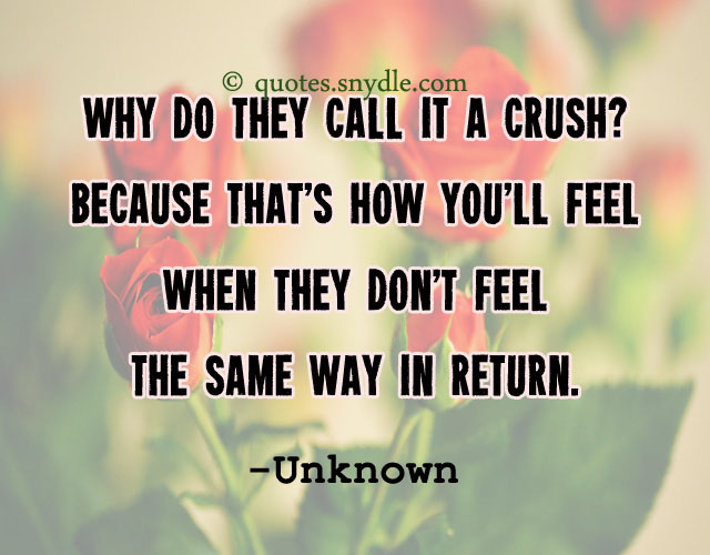 crush-quotes-&-sayings9