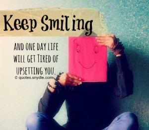 cute-life-quotes