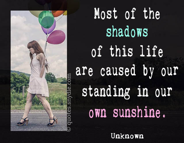 cute-life-quotes-&-sayings4