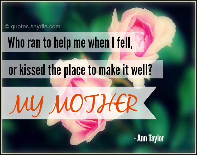 daughter-to-mother-quotes-with-picture