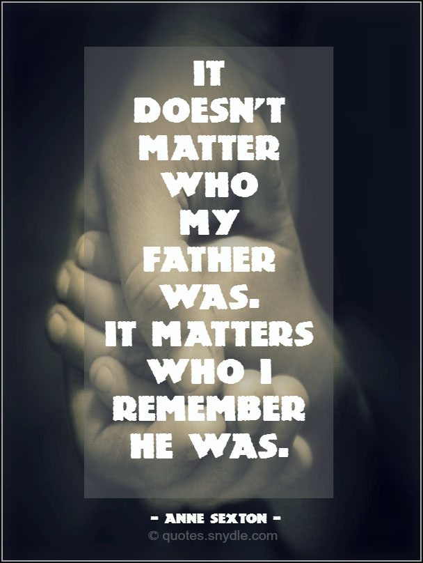 famous-dad-quotes-and-sayings-with-picture