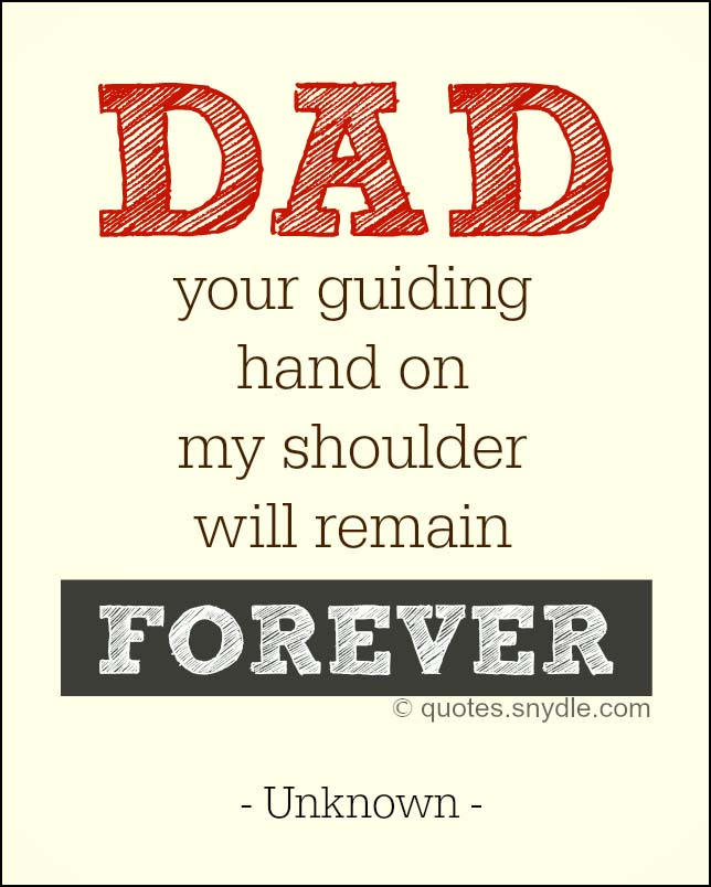 famous-dad-quotes-with-image