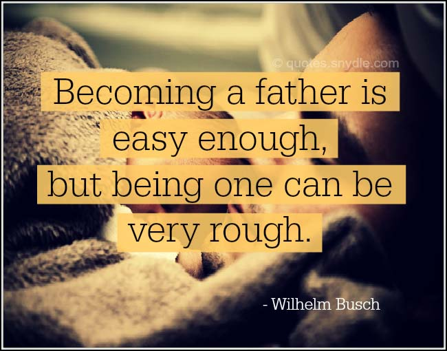 famous-dad-quotes-with-picture