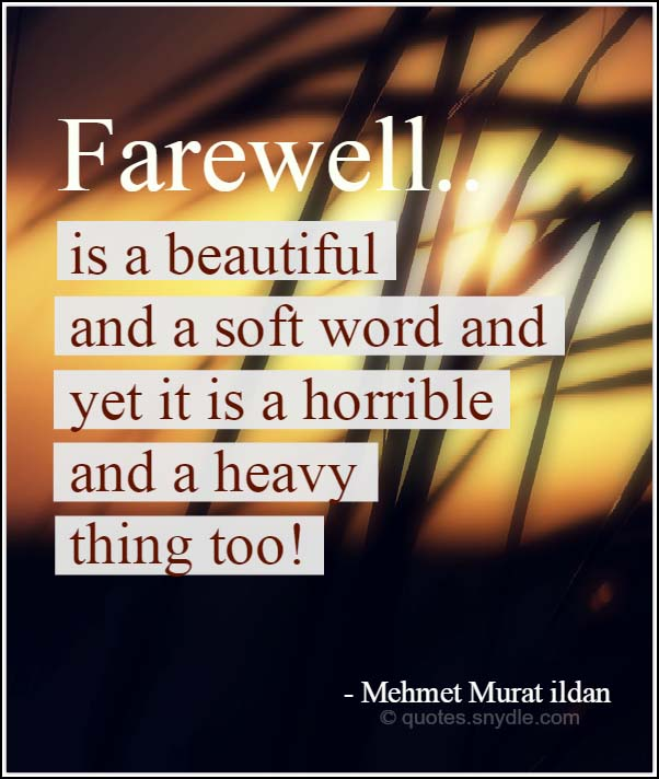 famous-farewell-quotes-and-sayngs-with-image