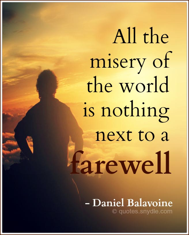 famous-farewell-quotes-and-sayngs-with-picture
