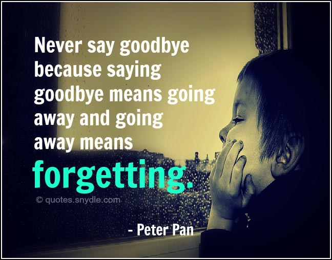 Farewell Quotes With Image Quotes And Sayings Mesmerizing Download Best Friend Farewell Quotes