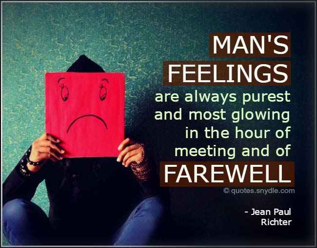 famous-farewell-quotes-with-picture