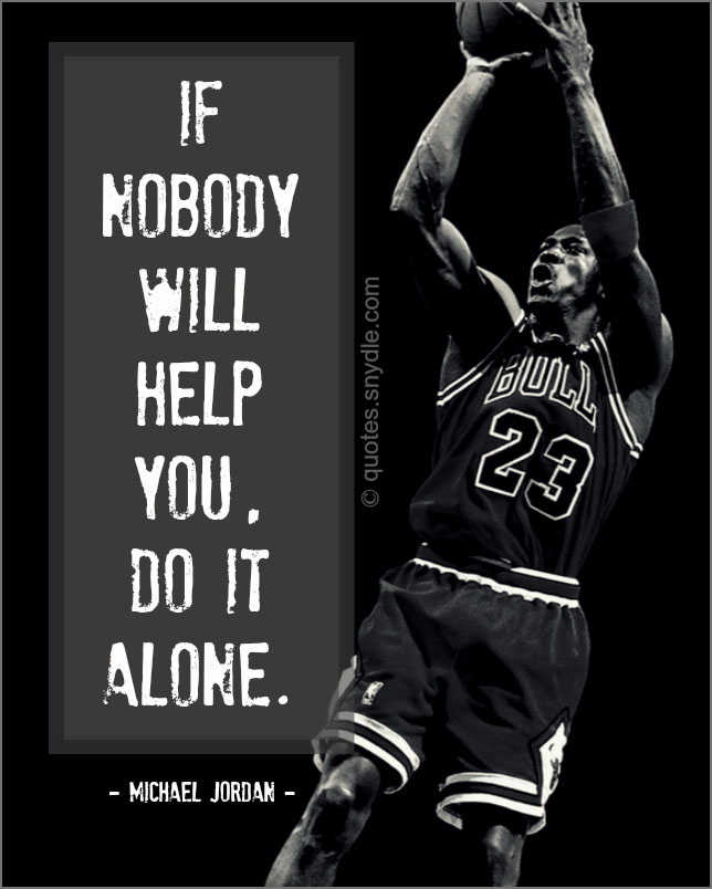 for the love of the game michael jordan pdf