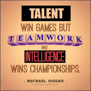 famous-michael-jordan-quotes-and-sayings-with-picture