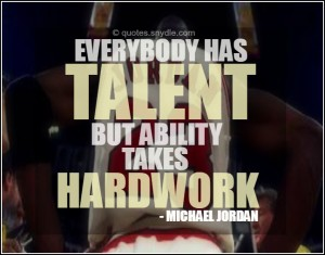 famous-michael-jordan-quotes-with-image
