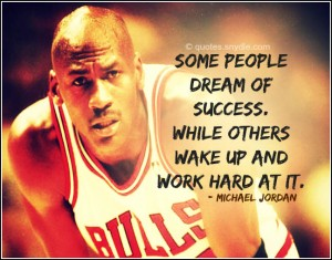 famous-michael-jordan-quotes-with-picture