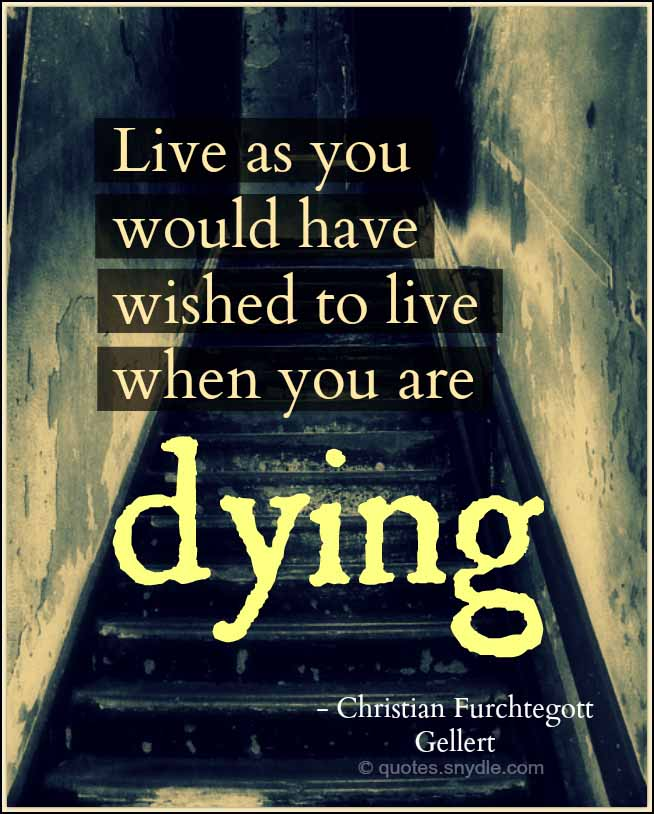 famous-quotes-about-death-with-image