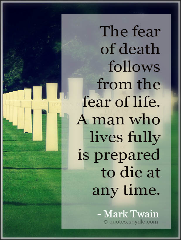 famous-quotes-about-death-with-picture