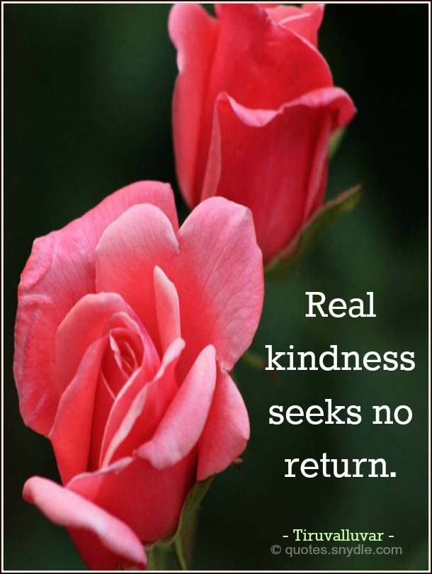 famous-quotes-about-kindness-with-image
