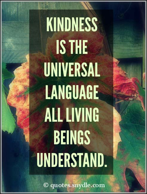 famous-quotes-about-kindness-with-picture
