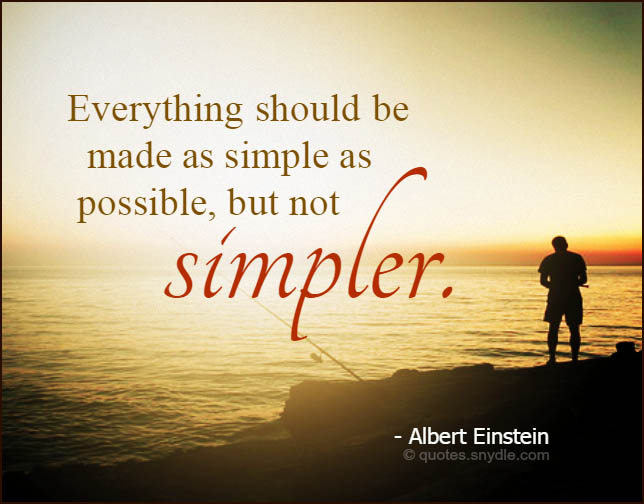 famous-quotes-about-simplicity-with-picture