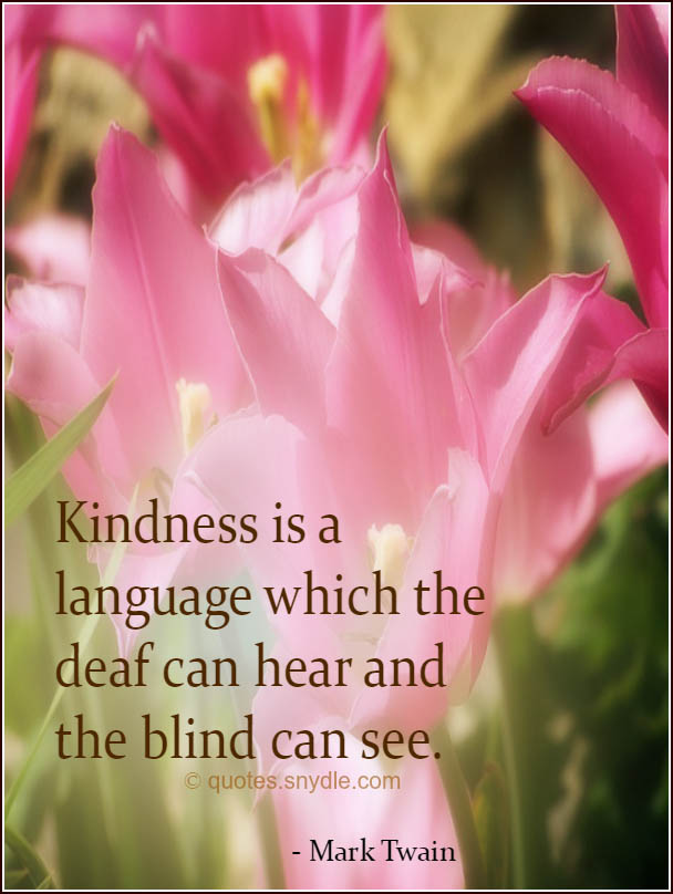 famous-quotes-and-sayings-about-kindness-with-image