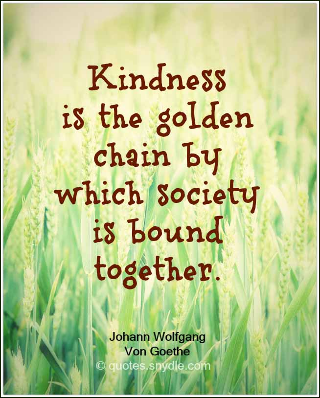 famous-quotes-and-sayings-about-kindness-with-picture
