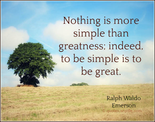 famous-quotes-and-sayings-about-simplicity-with-image