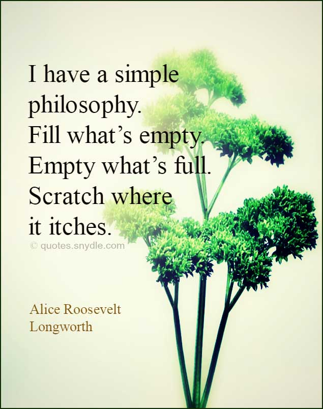 famous-quotes-and-sayings-about-simplicity-with-picture