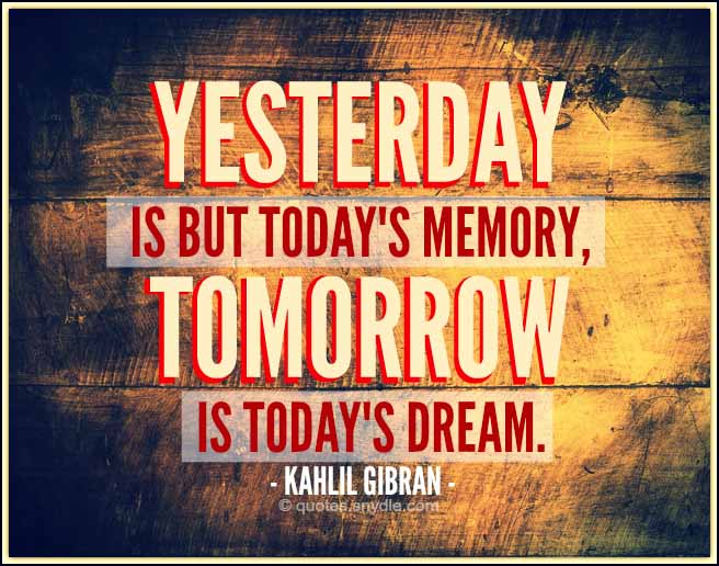 famous-quotes-and-sayings-of-khalil-gibran-with-image