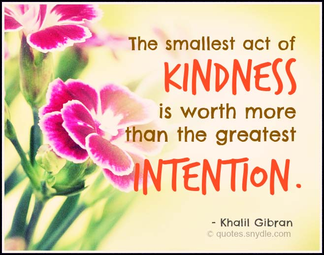 famous-quotes-and-sayings-of-khalil-gibran
