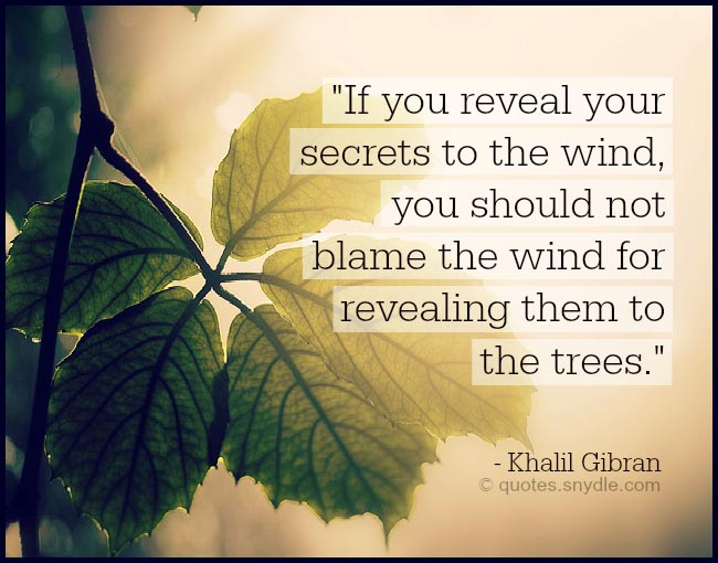 famous-quotes-of-khalil-gibran-with-image