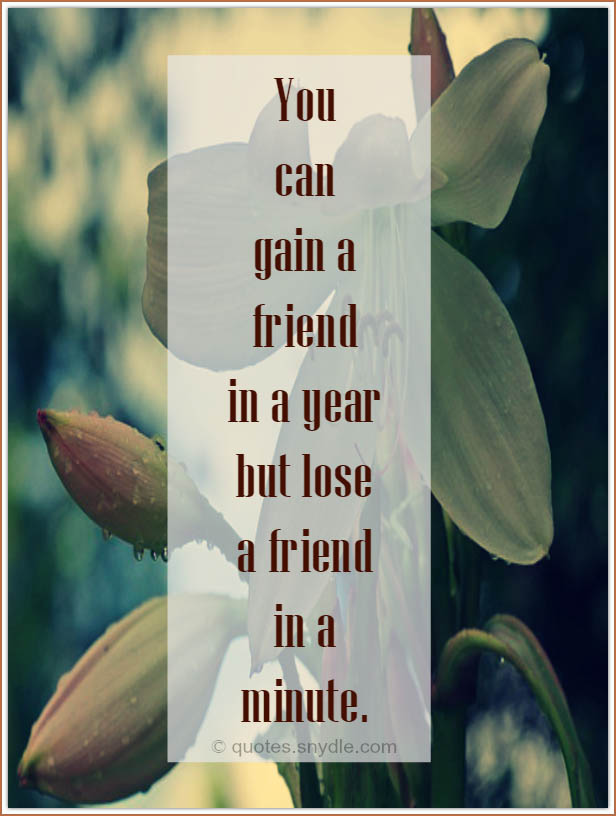 farewell-quotes-and-sayings-for-friends-with-image