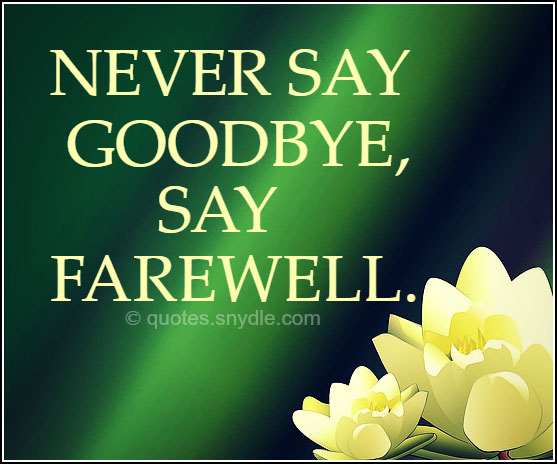 farewell-quotes-and-sayings-for-friends-with-picture