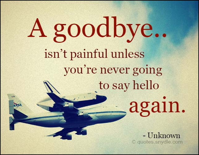 farewell-quotes-for-co-workers-with-image