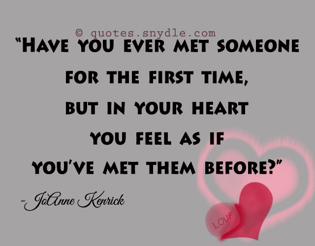 finding-your-soulmate-quotes1