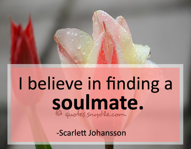 finding-your-soulmate-quotes2