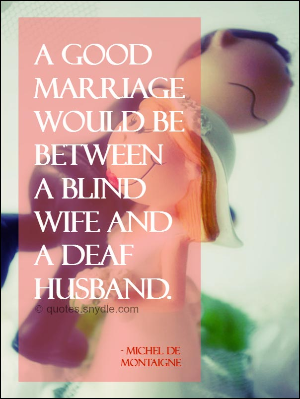 funny-quotes-about-marriage-with-image