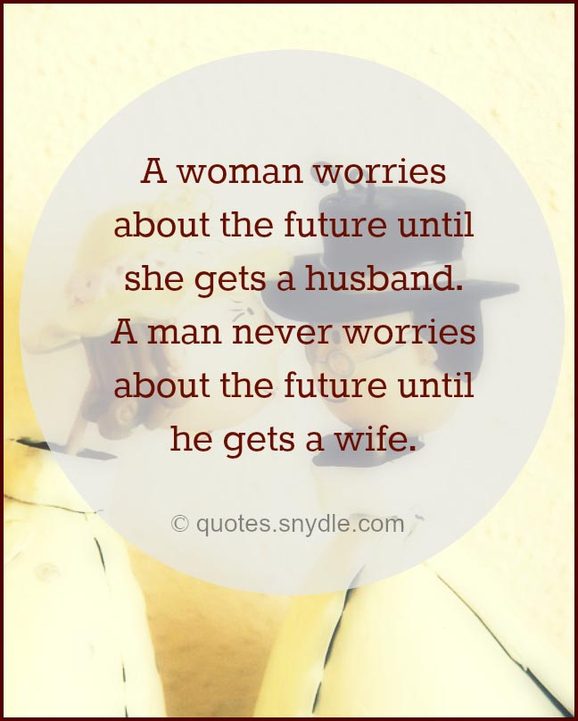 funny-quotes-about-marriage