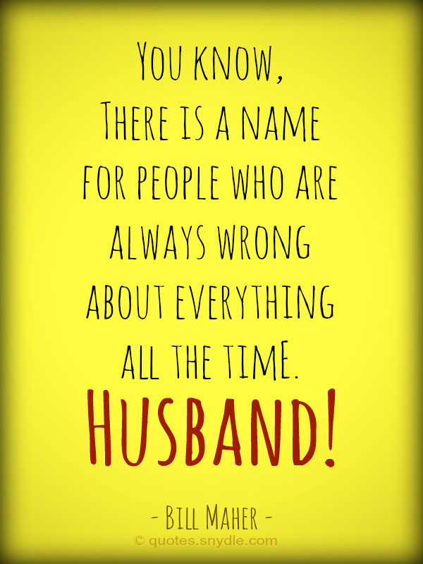 funny-quotes-and-sayings-on-marriage-with-image