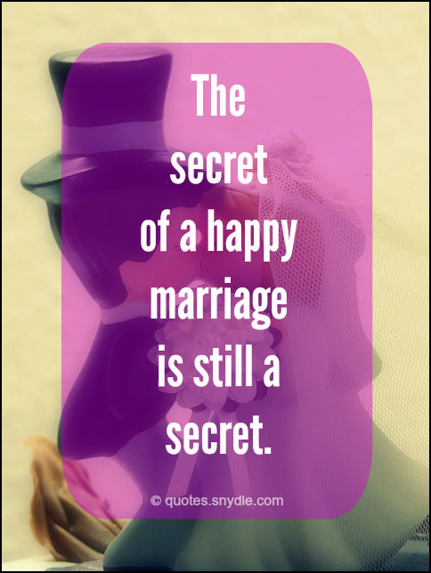funny-quotes-on-marriage-and-love-with-picture